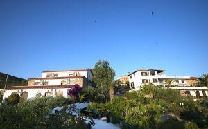 hotel_area8